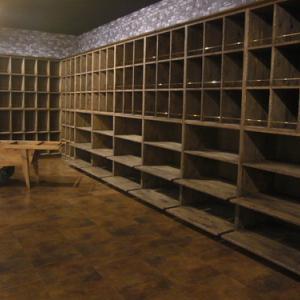 ワイン棚 家具 その他諸々