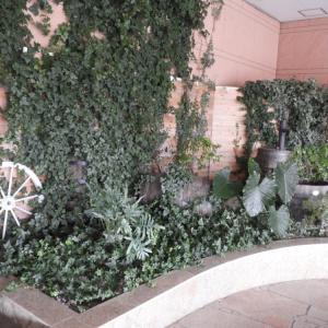 ホテルセキア「うさぎの湯」
