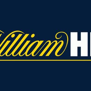 ブックメーカー「ウィリアムヒル」の魅力は?国内スポーツにも賭けられる?