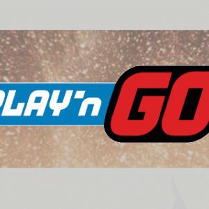 Play'n Go(プレインゴー)のスロットでおすすめは?ゲーム種類や会社の信頼性まとめ