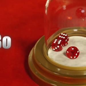 オンラインカジノのシックボーのルールは?還元率や賭け方、必勝法まとめ