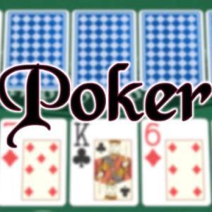 ポーカーのルールは?オンラインカジノでの遊び方や勝ち方は?