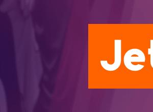 Jeton(ジェットオン)で入金できるオンラインカジノは?特徴も紹介!