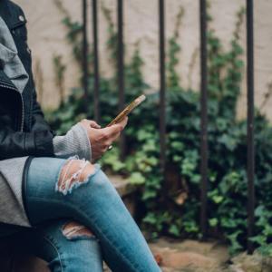 【体験談】マッチングアプリwithで出会ったオタク男子との初デートをレポート!