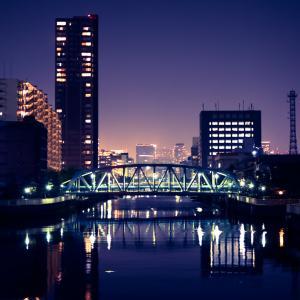 東京で出会いがあるスポット20選 激熱ナンパスポットはココだ!