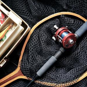 釣りガールとの出会いはどこ?釣り好きとの出会いがある場所5選