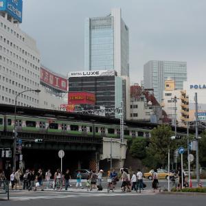 五反田の出会いスポット15選 人気バーや居酒屋を紹介