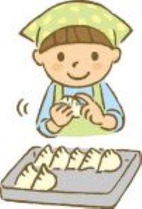 実践的『トラブルクッキング』~餃子を作ってみた~
