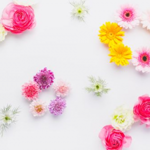 幸せを呼び出そう!ホルモンスイッチが入りやすくなる8つの習慣