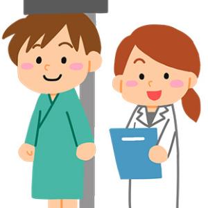 肥満で会社の検診に引っ掛かり今度健康プログラム受けることになりました🐖