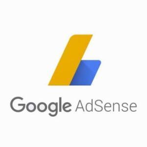 グーグルアドセンス挑戦記(1回目)