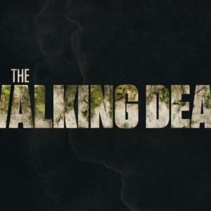 【ウォーキングデッド】シーズン10はいつから?10月7日(月)Huluが最速配信!!