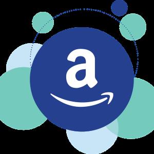 【アメリカ】Amazonアソシエイトに合格した
