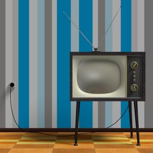 ケーブルTVはやめてネトフリにする【アメリカ】