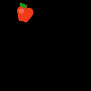 【大型優良株分析】アップル(AAPL)注目