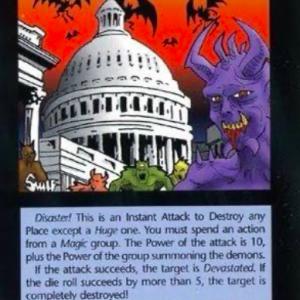 イルミナティのコロナウイルスで人口削減計画が人工ウイルスの目的!?カードの意味って!?