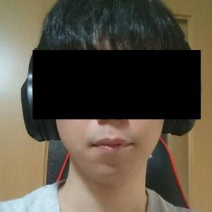 【体験談】ゴリラクリニックのヒゲ永久脱毛