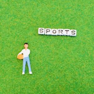オリンピックで感じる少年サッカーに足りないもの
