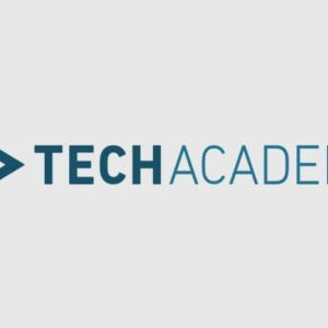 TechAcademyの無料体験がすごい【オンラインプログラミングスクール】