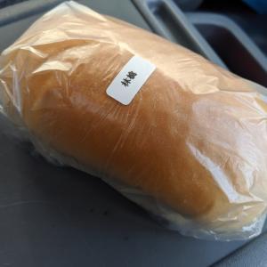美味しいパンへの旅…