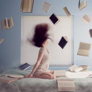 【挫折】毎日勉強はしなくて良い!目標はゆるーく?