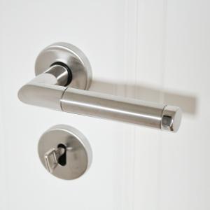 ドアノブに触らないでドアを開けられる道具|コロナ対策ツール