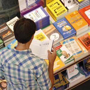 「NewsPicks Book」おすすめ!NewsPicksとは?