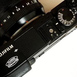 ミラーレス一眼を買うなら富士フイルムのXシリーズをおすすめする5つの理由【X-E2愛用者が語る】【おすすめはX-T30】
