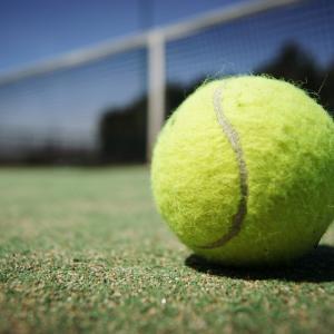 テニス界のビッグ4を崩すのは誰か。