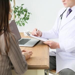 気管支喘息で身体障害者手帳・厚生障害年金は受給できるか?主治医の見解、社労士に相談メールを送ってみた。