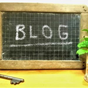独自ドメインでライブドアブログからはてなブログへwwwなしからwwwありで移転 その1