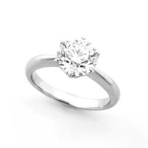 ダイヤモンドのCLARITY(透明度)