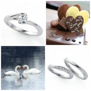結婚指輪の納期