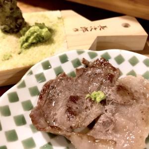 和風ジビエ肉の猪肉 脂身が甘いイノシシ肉の焼き肉