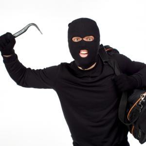 あなたのバイクは『盗難対策』していますか?