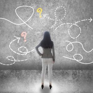 ブログを始めるなら目的を見失ってはいけない。その理由とは