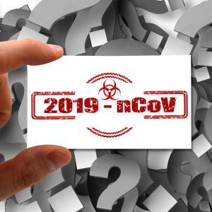 【新型コロナウイルス】感染で男性不妊は嘘か本当か?【COVID-19】