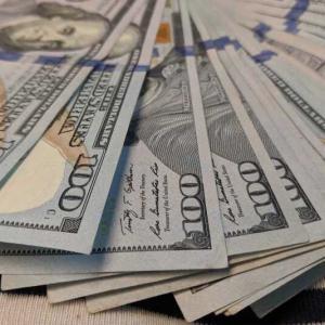 【フランスで銀行口座開設②】書類を揃えて銀行へ。