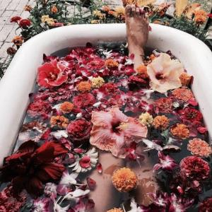 【お風呂修理】ようやく完了。