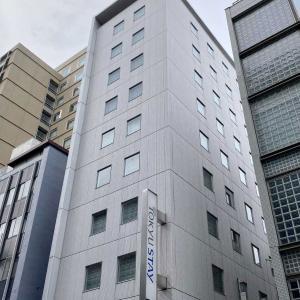 「東急ステイ水道橋」東京ドーム徒歩圏内でライブ遠征にぴったり!