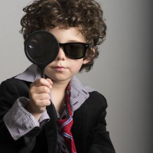 追記あり【11月期特典4】視力回復ヒーリング講習会やります♪
