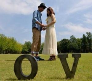 婚外恋愛〜彼に愛される為の思考