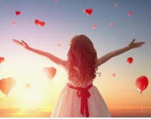 婚外恋愛〜自分軸になると幸せになるのは簡単