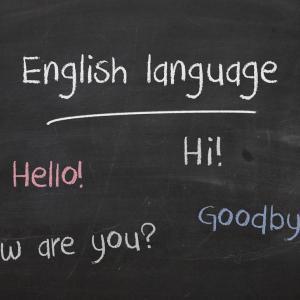 【英語】英語を早く身に着けることは日本語に翻訳しない事 <HBByamatatsu's BLOG>
