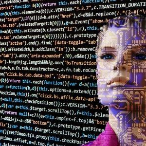【人工知能】AIロボットは人間を支配するのは本当? <HBByamatatsu's BLOG>