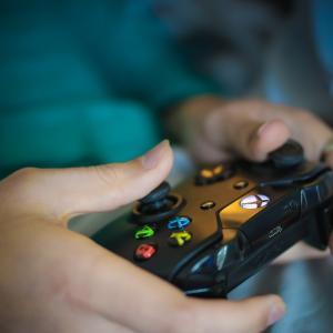 【教育】子供にとってゲームは一番のトレーニング~ゲームを制限するのは間違いです~ <HBByamatatsu's BLOG>