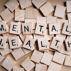 【心理学】不安な時こそ、自分を客観視することが重要です