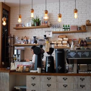 ブックカフェという超便利なサービス最高すぎました<コスパ最強>