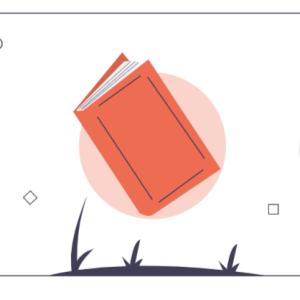 【子育て】読書のメリット7つ|勉強よりも本を読むべき理由(人生に奥行きを持たせる)【知育・受験勉強】