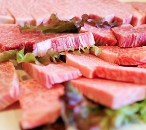 ふるさと納税 肉のランキング